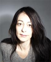 Elodie Fradet - AEFEL